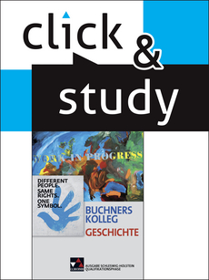 320231 click & study Qualifikationsphase