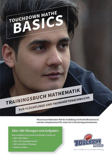 65000 Mathe Basics