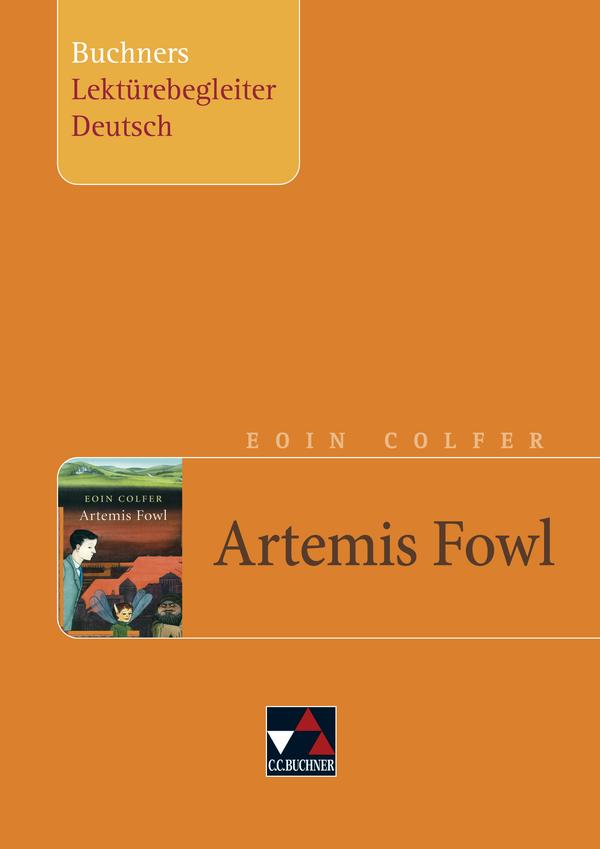 fowl deutsch