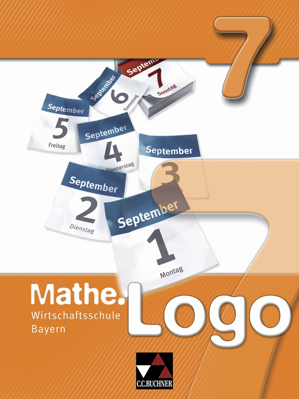 mathelogo � wirtschaftsschule bayern mathematik
