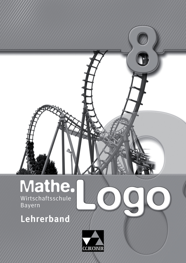 lehrerband 8 mathematik lehrermaterial