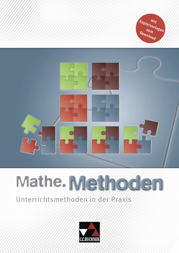 download Schraubenverbindungen: Grundlagen, Berechnung, Eigenschaften,