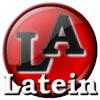 LehrerAssistent Latein