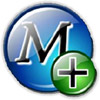 MemoduxPLUS