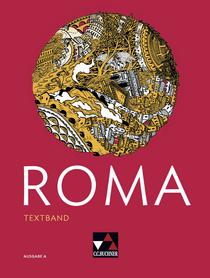 ROMA Lehrwerk CC Buchner Verlag