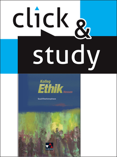 220021 click & study Qualifikationsphase