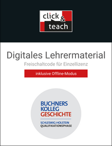 32024 click & teach Qualifikationsphase Box