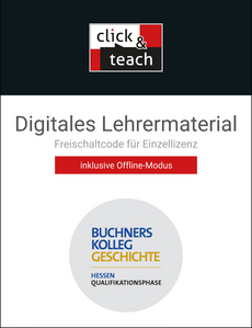 4674 click & teach Qualifikationsphase Box