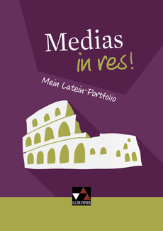 5475 Medias in res!