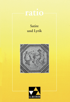 5851 Satire und Lyrik
