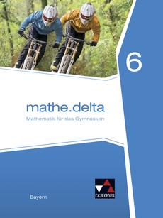 61046 mathe.delta 6