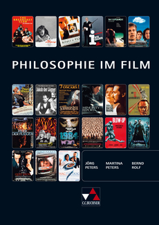 6623 Philosophie im Film