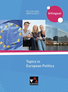 71051 Topics in European Politics