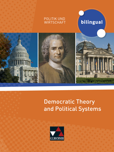 71054 Democratic Theory and Political Systems