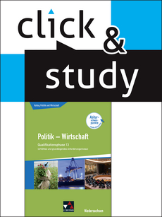 720531 click & study Qualifikationsphase 2
