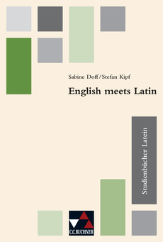 8002 English meets Latin