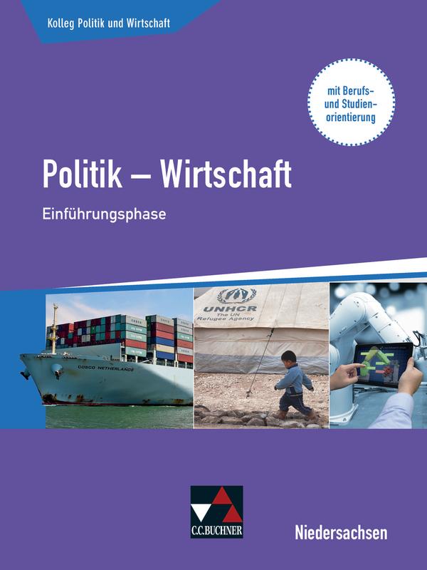 Niedersachsen Ministerium Wirtschaft